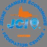Logo JCEC 2
