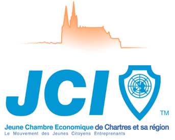 Logo-Chartres2.png