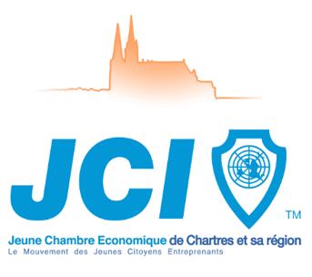 JCE de Chartres et sa région